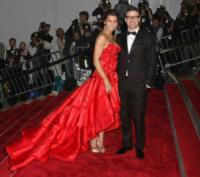 Jessica Biel, Justin Timberlake - New York - 06-05-2009 - Jessica Biel e Justin Timberlake si sono sposati in Puglia