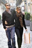 Jessica Biel, Justin Timberlake - Roma - 25-09-2008 - Jessica Biel e Justin Timberlake si sono sposati in Puglia