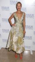 Carolyn Murphy - New York - 19-10-2012 - Gisele Bundchen è ancora la top model più pagata per Forbes