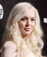 Lindsay Lohan - Los Angeles - 08-06-2012 - Lindsay Lohan deve tornare in clinica secondo il suo staff