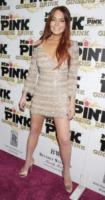 Lindsay Lohan - Los Angeles - 12-10-2012 - Lindsay Lohan deve tornare in clinica secondo il suo staff