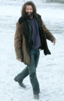 Hugh Jackman - Sydney - 03-08-2012 - Jean Grey e Wolverine, forse un incontro già nel prequel