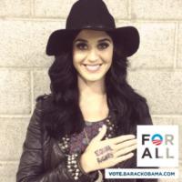 Katy Perry - Los Angeles - 09-10-2012 - Katy Perry festeggia il compleanno con John Mayer