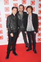 Muse - Londra - 22-10-2012 - Muse: con i concerti non rientriamo dei costi organizzativi