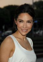 Vanessa Marcil - Los Angeles - 28-04-2008 - Brian Austin Green non recupera un credito e deve pagare