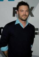Brian Austin Green - Hollywood - 14-01-2009 - Brian Austin Green non recupera un credito e deve pagare