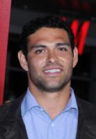 Mark Sanchez - Hollywood - 19-05-2011 - È finita fra Eva Longoria e Mark Sanchez