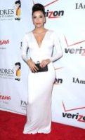 Eva Longoria - Las Vegas - 29-09-2012 - È finita fra Eva Longoria e Mark Sanchez