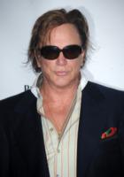 Mickey Rourke - New York - 26-09-2012 - Le star che non sapevate avessero il parrucchino, o simili