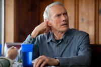 Clint Eastwood - 05-09-2012 - Clint Eastwood: