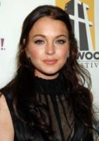 Lindsay Lohan - Beverly Hills - 23-10-2006 - Lindsay Lohan operata all'appendice