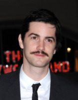 Jim Sturgess - Hollywood - 24-10-2012 - Men trends: baffo mio, quanto sei sexy!
