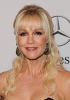 Jennie Garth - Beverly Hills - 20-10-2012 - Gossip: Jennie Garth esce con Il manager Jason Clark