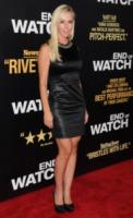 Jennie Garth - Los Angeles - 17-09-2012 - Gossip: Jennie Garth esce con Il manager Jason Clark