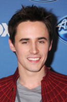Reeve Carney - Los Angeles - 25-05-2011 - Gossip: Ashley Greene e Reeve Carney si sono lasciati