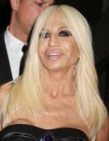 Donatella Versace - New York - 24-10-2012 - Gina Gershon sarà Donatella Versace nel biopic House of Versace