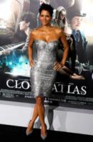 Halle Berry - Hollywood - 24-10-2012 - Scarlett Johansson è la donna più sexy al mondo per Esquire