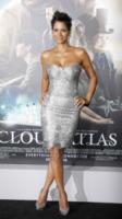 Halle Berry - Hollywood - 24-10-2012 - Per Capodanno scegli l'argento e sarai una stella!