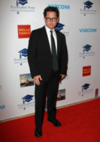 J.J. Abrams - Beverly Hills - 25-10-2012 - JJ Abrams scrive un libro con Doug Dorst, una storia horror