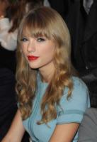 Taylor Swift - Parigi - 03-10-2012 - Finita la storia fra Taylor Swift e Conor Kennedy