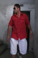 Salvatore Parolisi - Frattamaggiore - 21-06-2011 - Omicidio Rea: Salvatore Parolisi condannato all'ergastolo