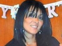 Melania Rea - Frattamaggiore - 19-07-2011 - Omicidio Rea: Salvatore Parolisi condannato all'ergastolo