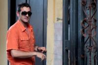 Salvatore Parolisi - Frattamaggiore - 22-06-2011 - Omicidio Rea: Salvatore Parolisi condannato all'ergastolo