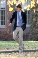 Conor Kennedy - 26-10-2012 - Non si è una vera star se non si finisce in galera