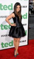 Mila Kunis - Hollywood - 21-06-2012 - Mila Kunis bersagliata dalle voci di una presunta gravidanza
