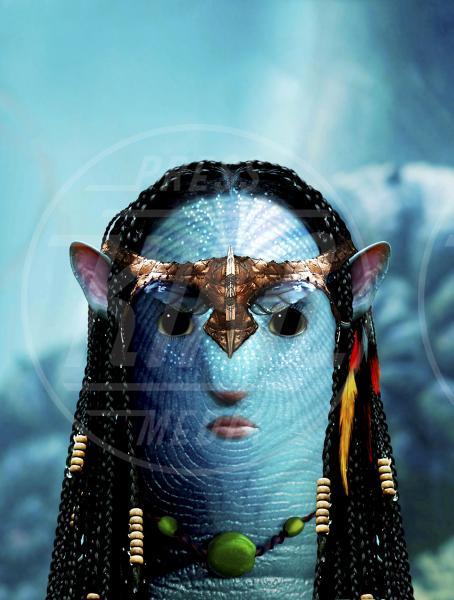 Avatar - Bologna - 29-10-2012 - I personaggi che hanno fatto la storia ritratti in punta di Dito