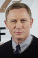 Daniel Craig - Madrid - 29-10-2012 - Sam Mendes forse di nuovo alla regia per il prossimo Bond