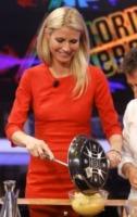 Gwyneth Paltrow - Madrid - 29-10-2012 - I consigli hot di Gwyneth Paltrow su Goop