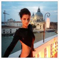 Marica Pellegrinelli - Milano - 30-10-2012 - Auguri Marica Pellegrinelli, le curiosità su Lady Ramazzotti