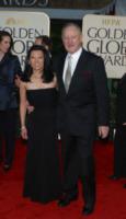 GENE HACKMAN - Beverly Hills - 19-01-2003 - Gene Hackman schiaffeggia un mendicante perché insulta la moglie