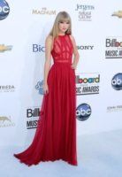 Taylor Swift - Las Vegas - 20-05-2012 - Annual Country Music Awards: Taylor Swift ancora in lizza
