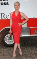 Jamie Lee Curtis - Hollywood - 21-04-2012 - Jamie Lee Curtis in ospedale dopo un incidente
