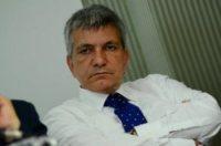 Nichi Vendola - Roma - 15-05-2012 - Nichi Vendola è stato assolto perchè il fatto non sussiste