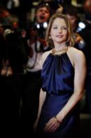 Jodie Foster - Cannes - 17-05-2012 - Jodie Foster:
