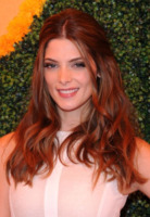 Ashley Greene - Pacific Palisades - 06-10-2012 - Sandy impedisce a Ashley Greene di presentare Twilight