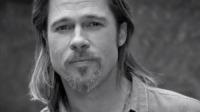 Brad Pitt - 15-10-2012 - Tanti auguri Brad Pitt: la star di Hollywood compie 50 anni