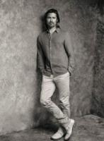 Brad Pitt - 18-10-2012 - Tanti auguri Brad Pitt: la star di Hollywood compie 50 anni