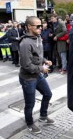 Sebastian Giovinco - Bergamo - 19-04-2012 - Olanda: la KNVB invita i calciatori a fare outing