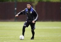 Michael Ballack - Londra - 01-04-2009 - Olanda: la KNVB invita i calciatori a fare outing