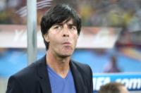 Joachim Loew - Durban - 13-06-2010 - Olanda: la KNVB invita i calciatori a fare outing
