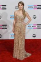 Taylor Swift - Los Angeles - 20-11-2011 - La classe non è acqua… è Taylor Swift!