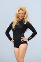 Pamela Anderson - Los Angeles - 02-12-2012 - Una villa da playmate? Benvenuti nella dimora di Pamela Anderson