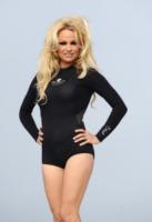 Pamela Anderson - Los Angeles - 02-12-2012 - Denzel Washington, nuova recluta nell'esercito dei vegetariani