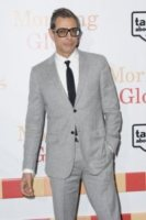 Jeff Goldblum - New York - 07-11-2010 - Will Smith troppo caro per il nuovo Independence Day