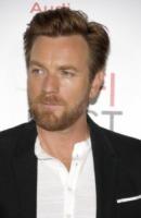 Ewan McGregor - Los Angeles - 06-11-2012 - Fargo: Ewan McGregor si sdoppia per la terza stagione