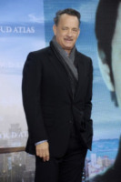 Tom Hanks - Berlino - 05-11-2012 - Men trends: baffo mio, quanto sei sexy!